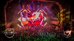 OneLove_4-80