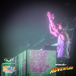 FOREVER-ADVENTURE-DJSHOWS-4-10