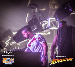 FOREVER-ADVENTURE-DJSHOWS-4-13