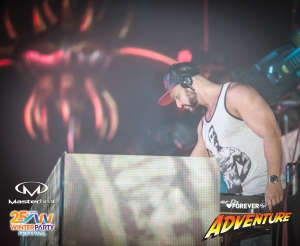 FOREVER-ADVENTURE-DJSHOWS-4-2