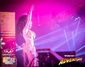 FOREVER-ADVENTURE-DJSHOWS-4-34