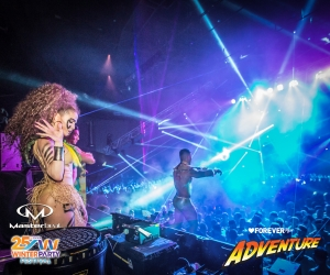 FOREVER-ADVENTURE-DJSHOWS-4-43