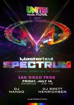 Spectrum Ad