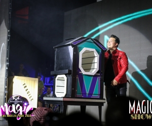 MAGIC-SHOW-WATERMARKED-65-of-114