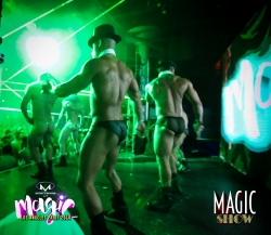 MAGIC-SHOW-WATERMARKED-30-of-114