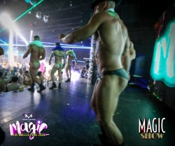 MAGIC-SHOW-WATERMARKED-31-of-114