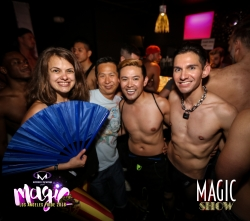 MAGIC-SHOW-WATERMARKED-60-of-114