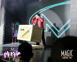 MAGIC-SHOW-WATERMARKED-62-of-114