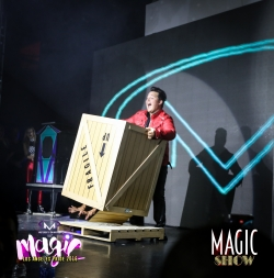 MAGIC-SHOW-WATERMARKED-63-of-114