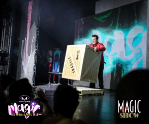 MAGIC-SHOW-WATERMARKED-64-of-114