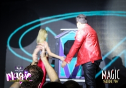 MAGIC-SHOW-WATERMARKED-66-of-114