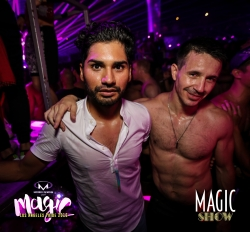 MAGIC-SHOW-WATERMARKED-85-of-114