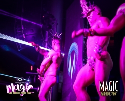 MAGIC-SHOW-WATERMARKED-91-of-114