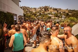 SPLAASH-2014-PHOTOS-2-People-23-of-129