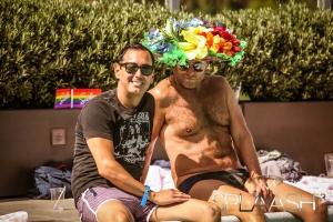 SPLAASH-2014-PHOTOS-2-People-76-of-129