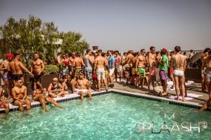 SPLAASH-2014-PHOTOS-3-Venue-14-of-25