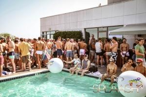 SPLAASH-2014-PHOTOS-3-Venue-16-of-25