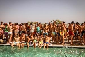 SPLAASH-2014-PHOTOS-3-Venue-17-of-25