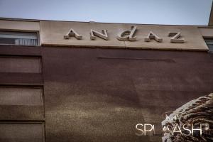 SPLAASH-2014-PHOTOS-3-Venue-25-of-25