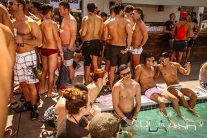 SPLAASH-2014-PHOTOS-3-Venue-7-of-25