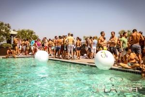 SPLAASH-2014-PHOTOS-3-Venue-8-of-25