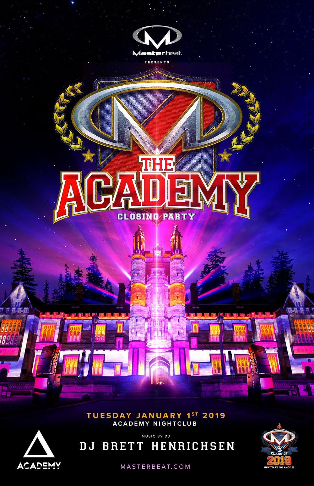 flyer-big-academy