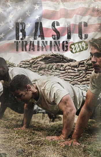 Basic Training 2019