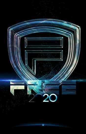 Free 2020