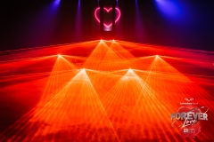 Forever Love: Masterbeat One WorldPride