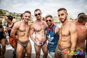 LA-PRIDE-SPLASH-2-STARS-65-of-94