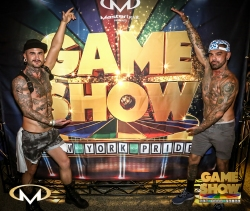 GAME-SHOW-4-STAR-1-of-21