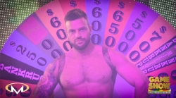 GAME-SHOW-PABLO-CAPTURES-41-of-48
