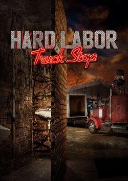 Masterbeat Hard Labor