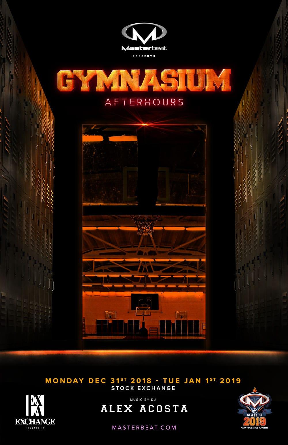 flyer-big-gym