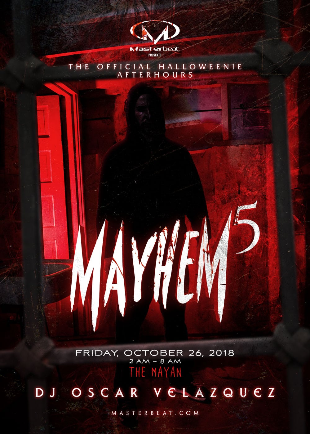 mayhem5-big-flyer