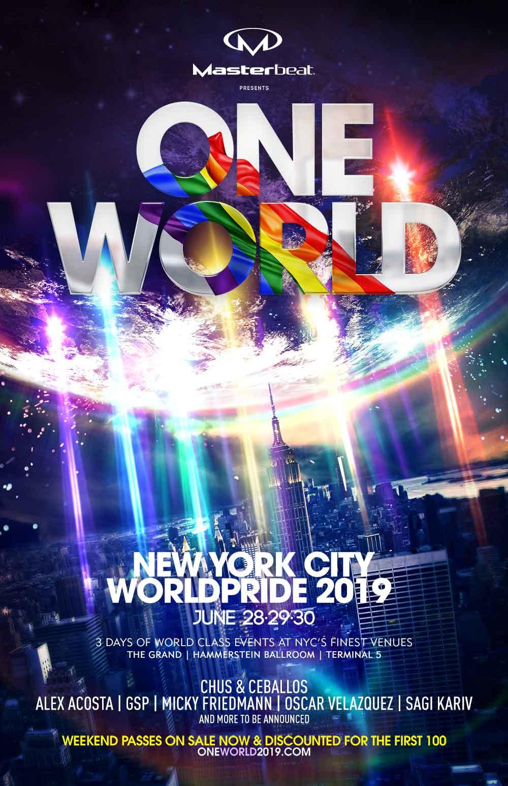 one-world-big-flyer