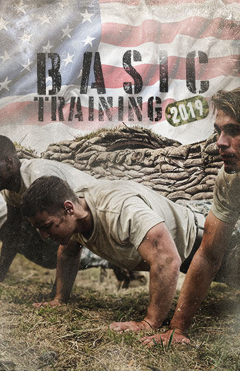 Basic Training 2019