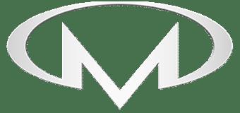 masterbeat-logo-2021V