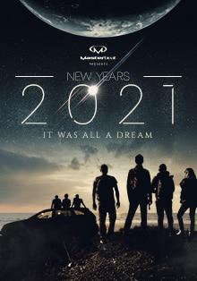 Masterbeat 2021 Countdown