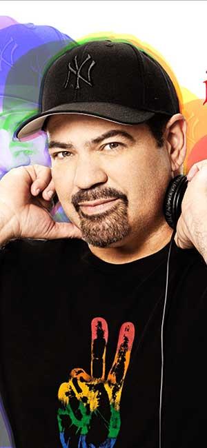 DJ Abel